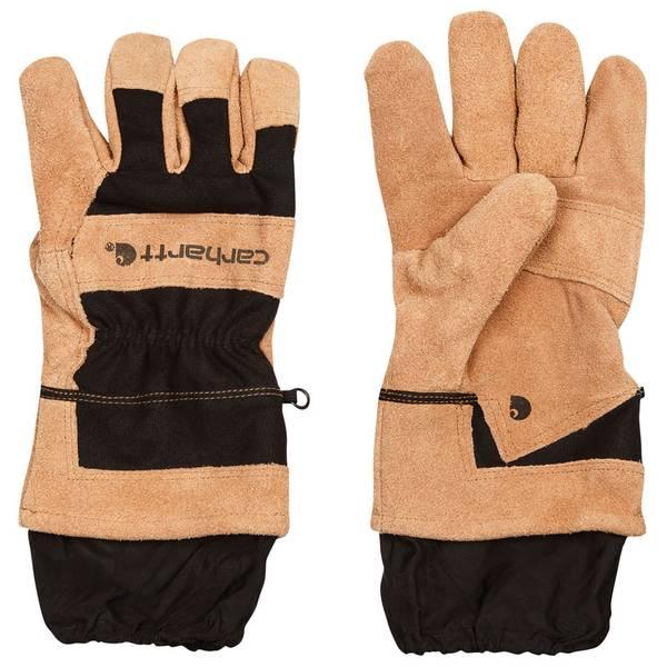 Men's Dozer Insulated Work Gloves