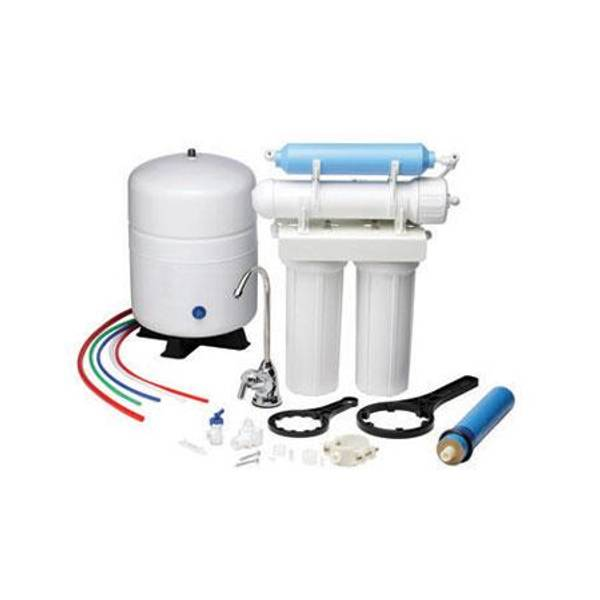 Image result for Reverse Osmosis Water Filtering Systems