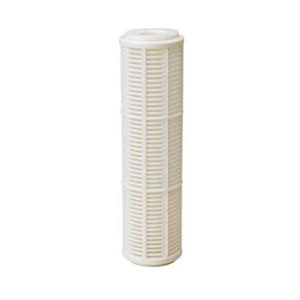Model RS19 Whole House Screen Filter Cartridge