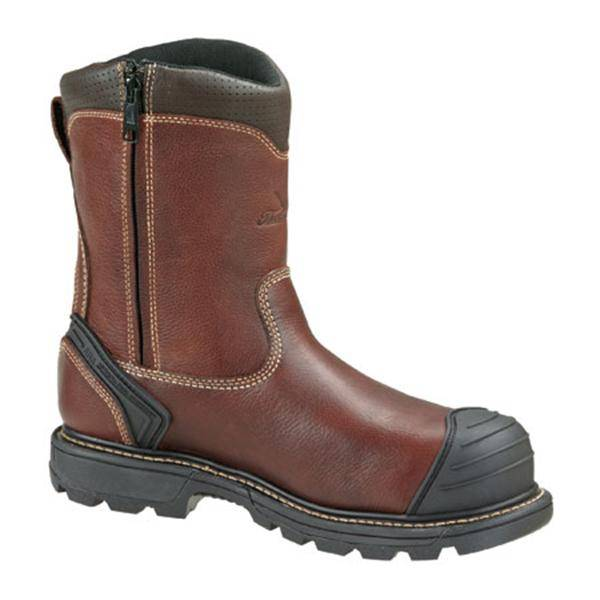 Men's Gen Flex II Wellington Composite Toe Work Boots