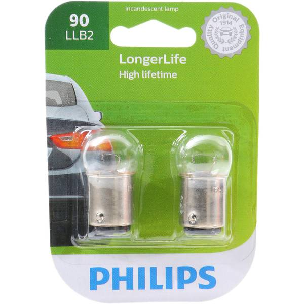 90 LongerLife Signaling Mini Light Bulbs