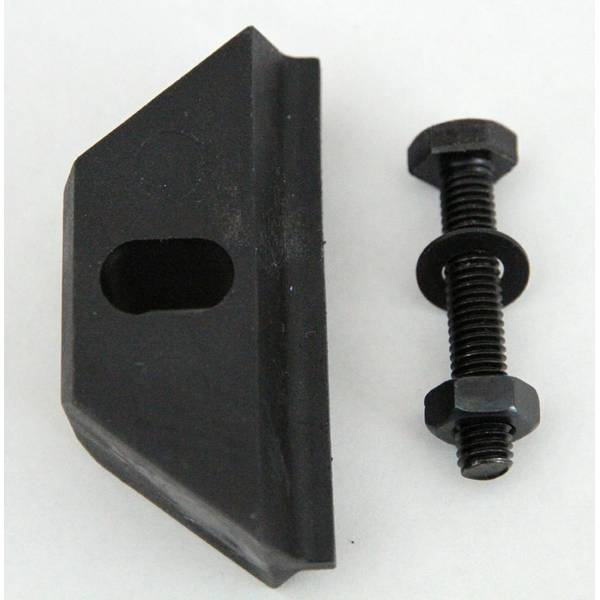 Battery Hold Down Wedge