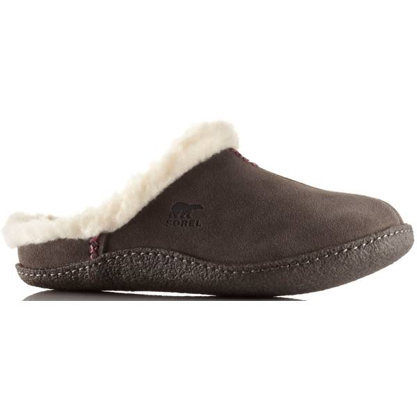 Women's  Nakiska British Slippers