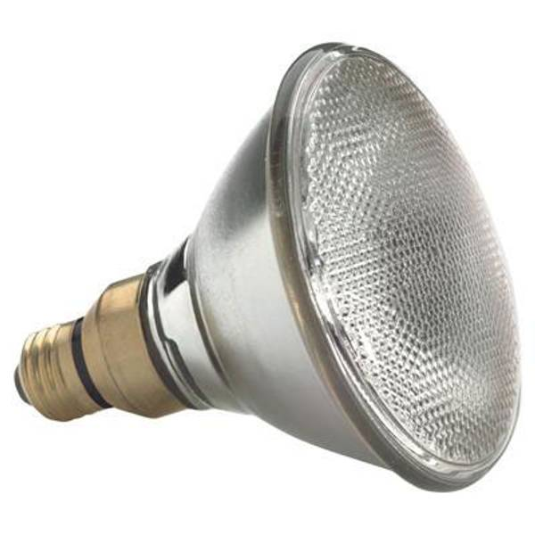 Outdoor Dimmable Halogen Floodlight