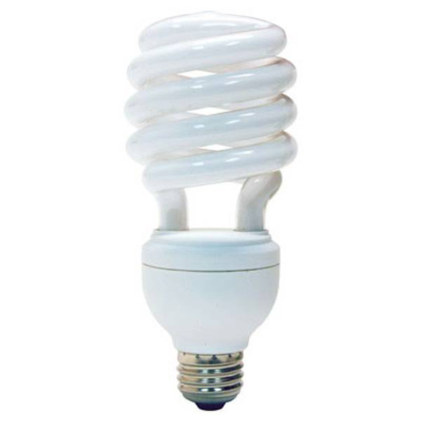 Ge energy smart soft white spiral 3 way cfl light bulb 3 way light bulbs
