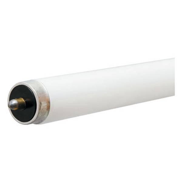 8' Garage & Basement Fluorescent Light Bulb
