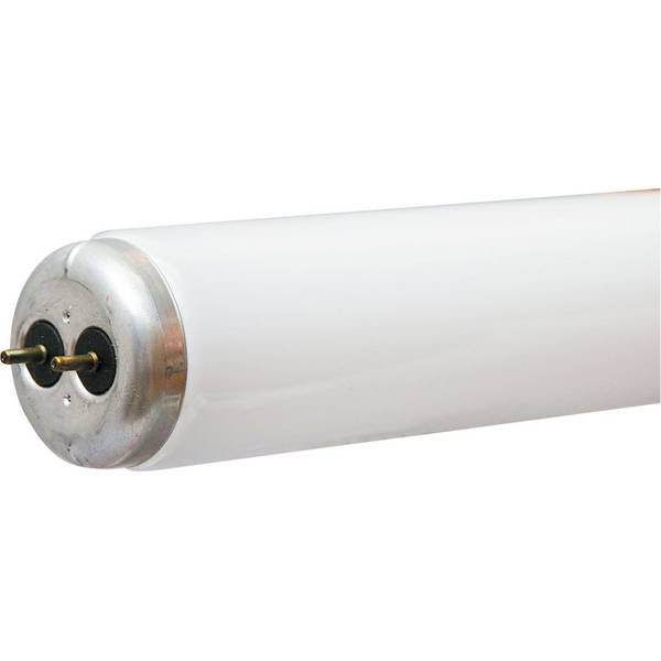 GE Kitchen & Bath Fluorescent Light Bulbs