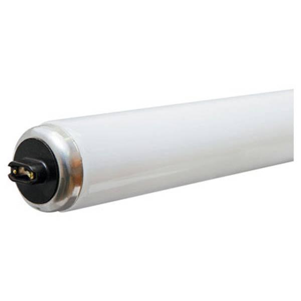 GE 8' Garage & Basement Fluorescent Light Bulb
