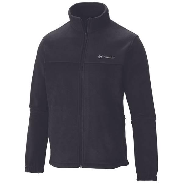 Men's Steens Mountain 2.0 Fleece Jacket