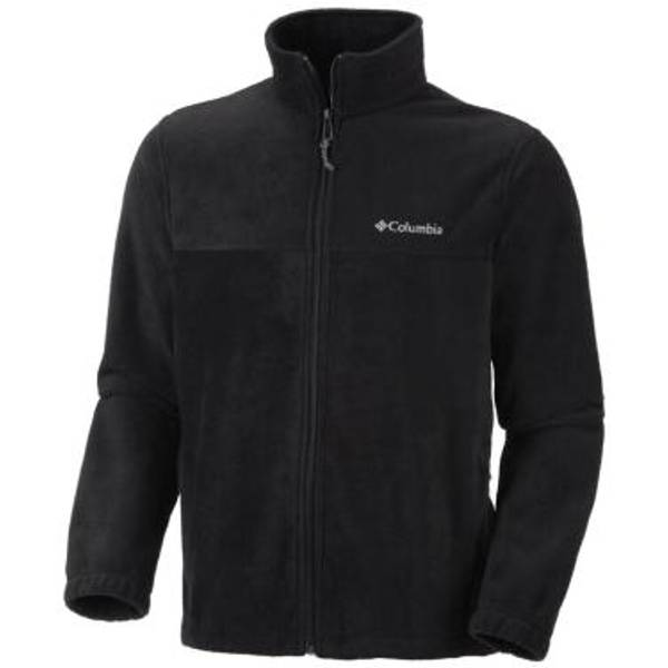 Men's Steens Mountain 2.0 Fleece Jacket