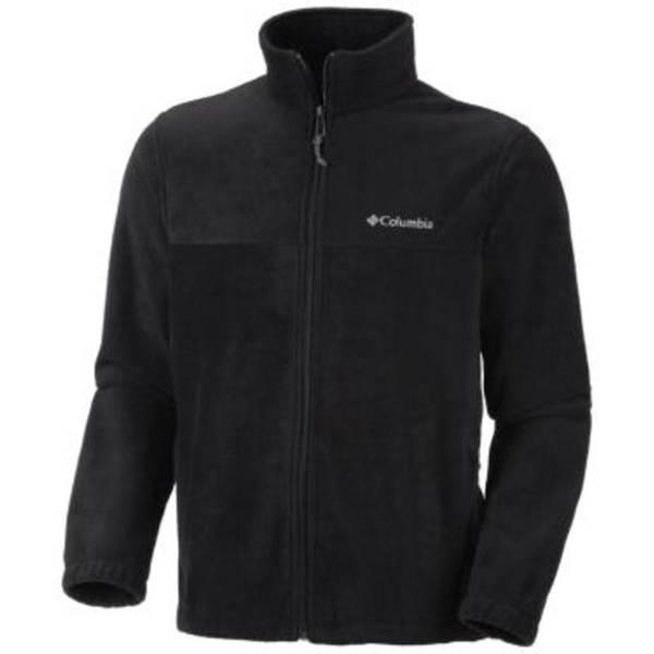 Columbia Mens Steens Mountain 2.0 Full Zip Fleece
