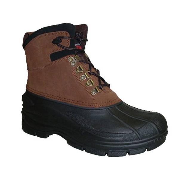 Men's Bug Winter Pac Boot
