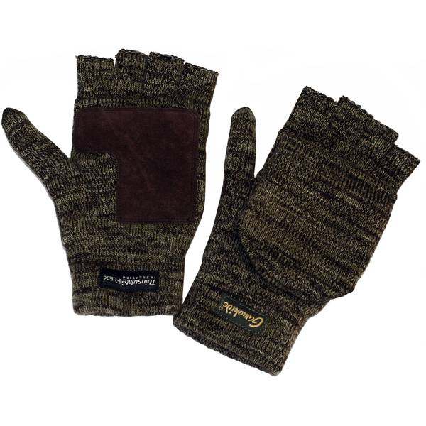 Gamehide Youth Shooting Gloves