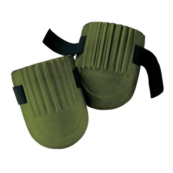 Ultra Light Knee Pads