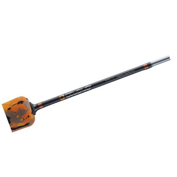 Celsius frost bite ultra light fishing rod for Ultra light fishing rod