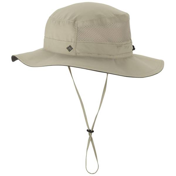Men's Bora Bora Booney II Hat