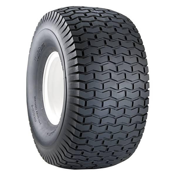 2PR Turf Saver TL Tire