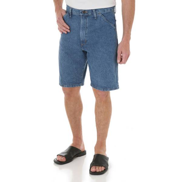 Men's Carpenter Shorts