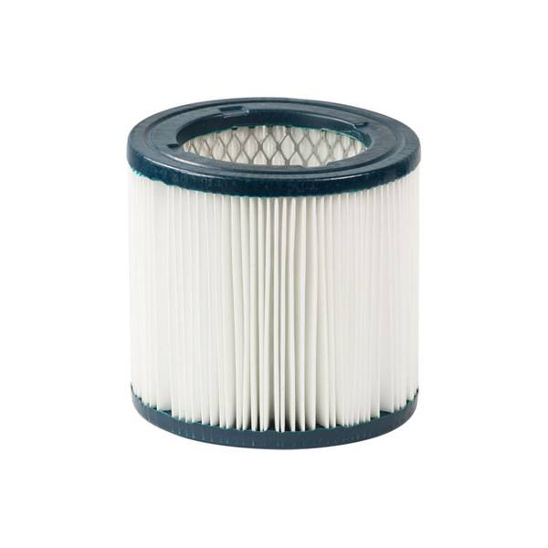 Ash Vacuum HEPA Cartridge Filter