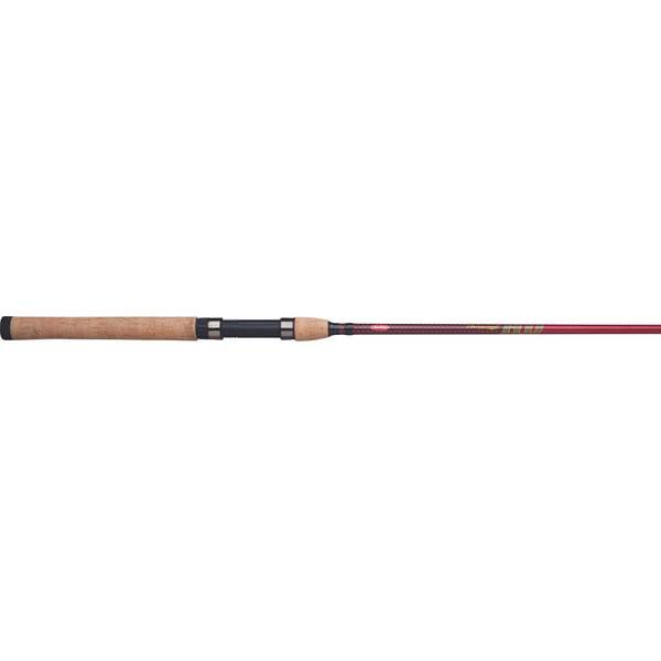 Berkley Cherrywood Spinning Rod