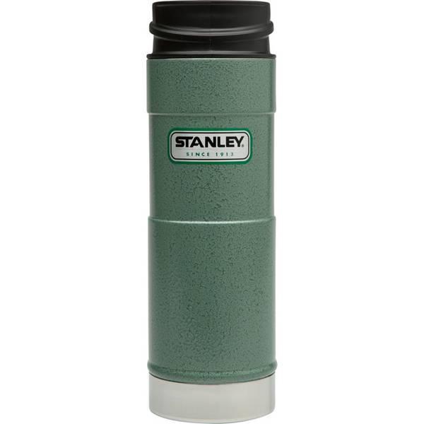 Classic 1 - Hand Hot Vacuum Mug