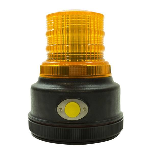 Mini LED Beacon - Light Sensitive