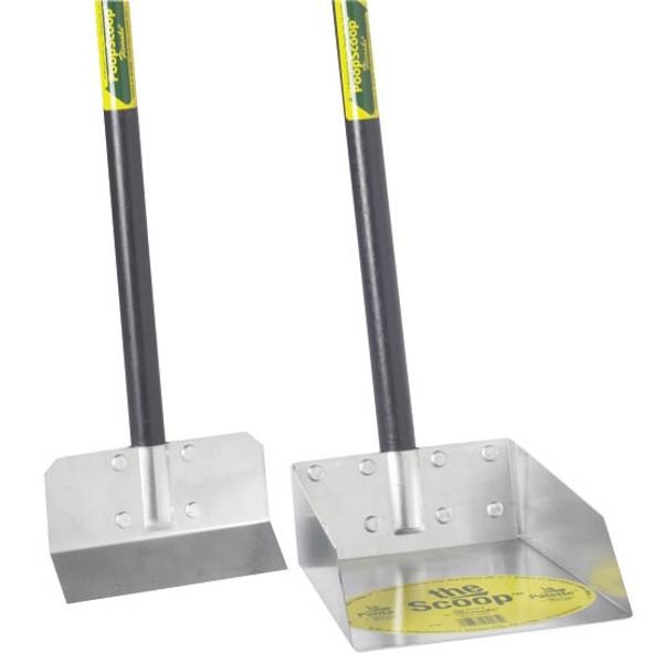 Small Scoop & Spade Set