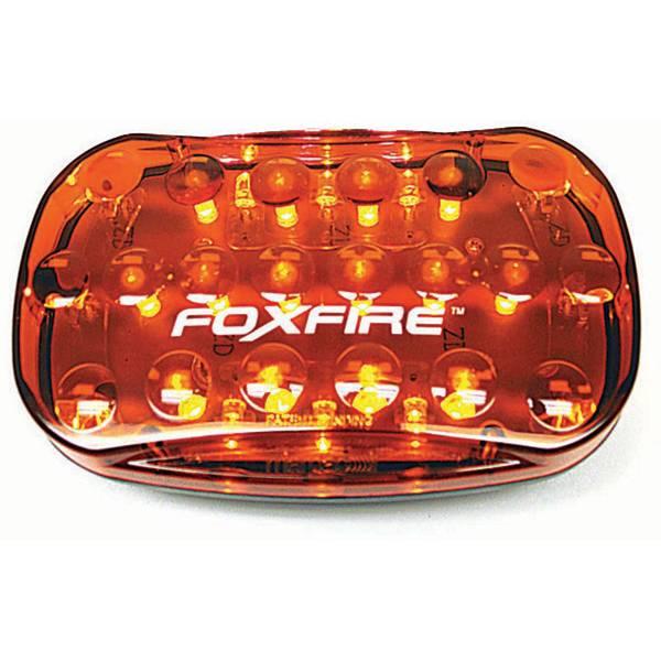 Foxfire Premium Magnetic LED Lights
