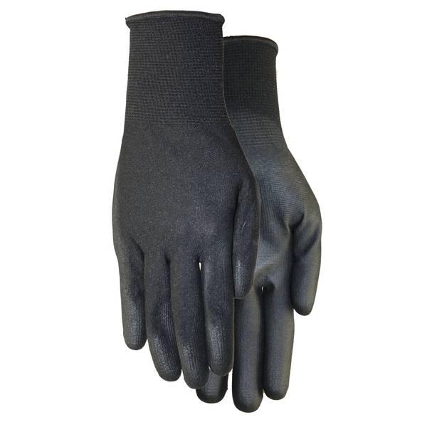Men's Knit Liner Glove