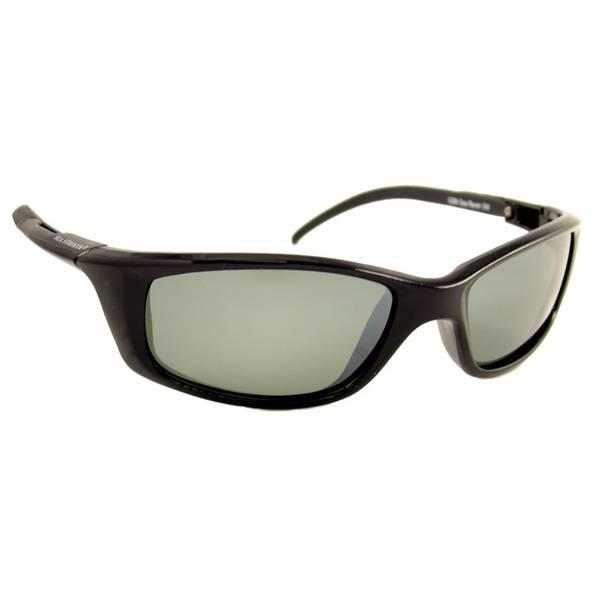 Sea Striker Sea Raven Sunglasses