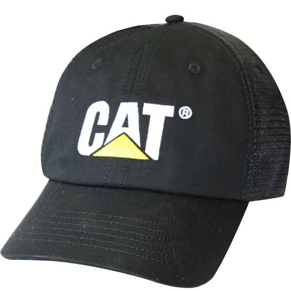 Men's Trademark Mesh Baseball Hat