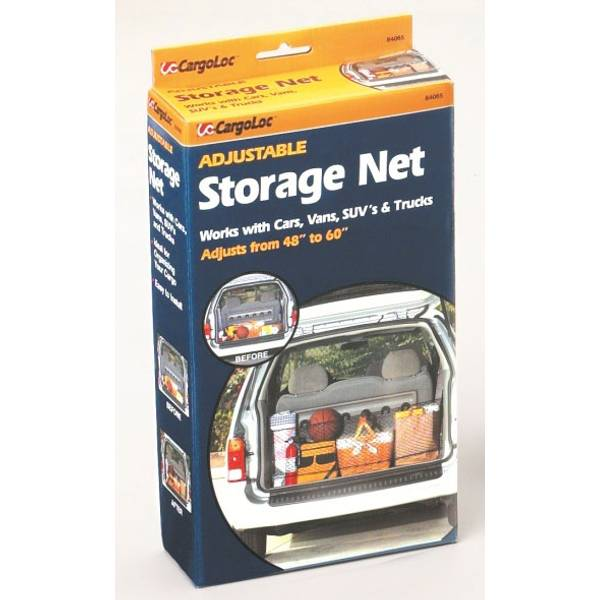 Storage Net