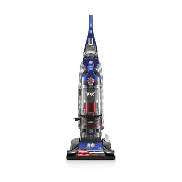WindTunnel 3 Pro Pet Vacuum