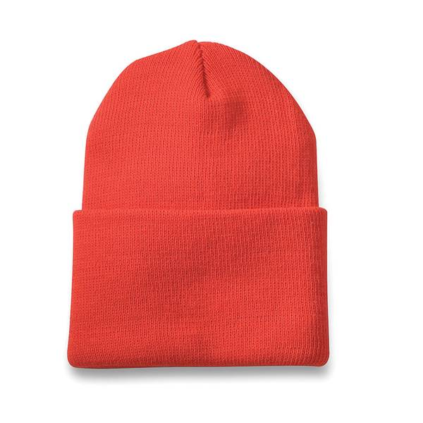 Broner Men's Solitude Knit Cap thumbnail