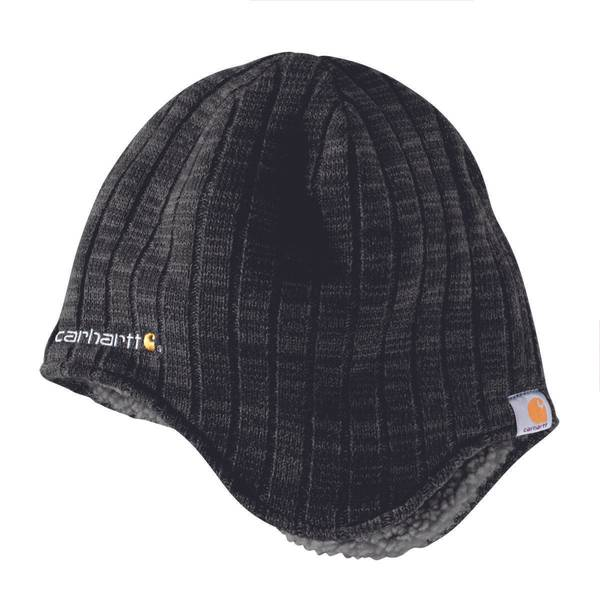 Carhartt Men s Akron Knit Hat d97f046528e