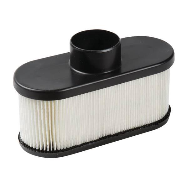 Kawasaki Air Filter Element