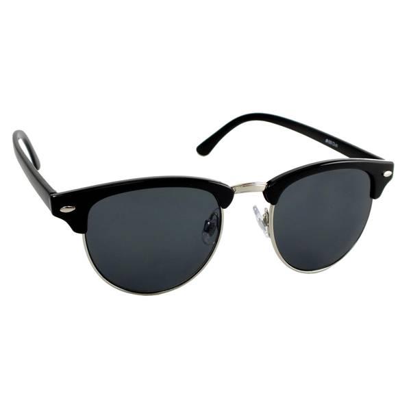 Crave Club Sunglasses