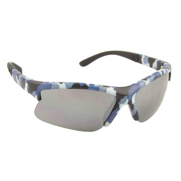 JASS Mighty Sunglasses