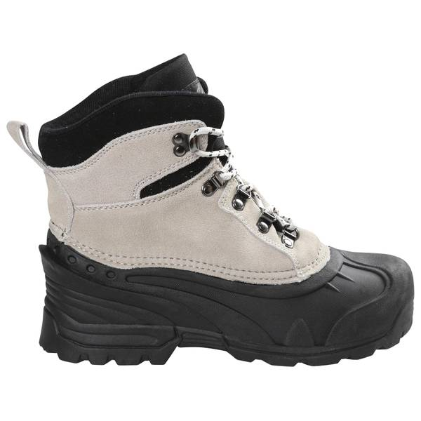 Women's Icebreaker 200g Winter Pac Boot