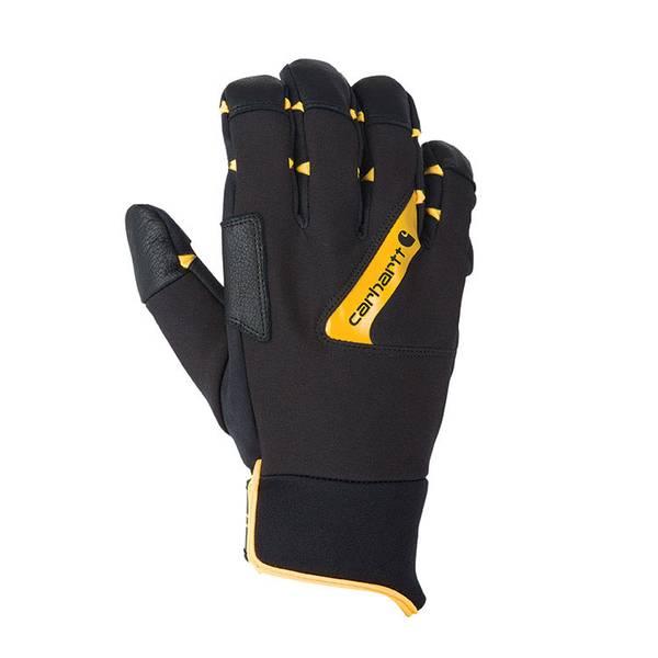 Men's Sledge Hammer Work Gloves