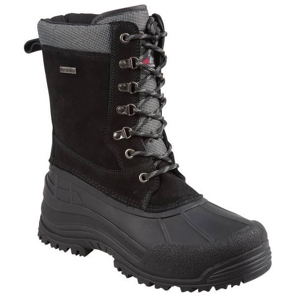 Men's Tundra Pac Boot