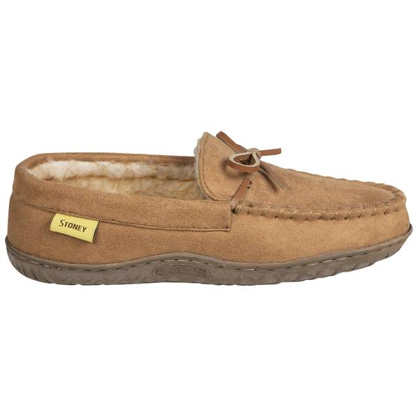 Men's  Cabin 7 Slipper