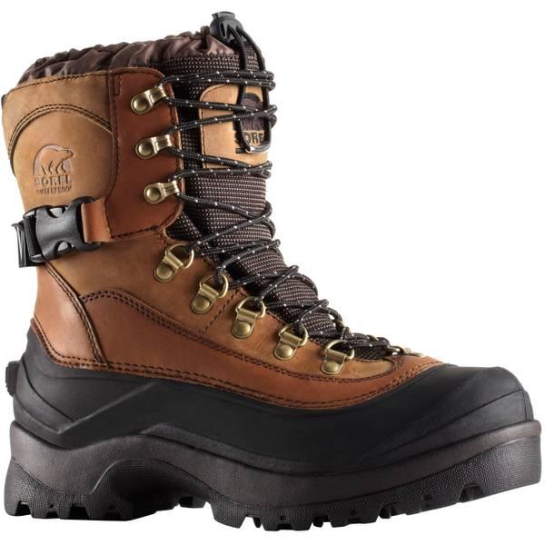 Men's Pac Boot