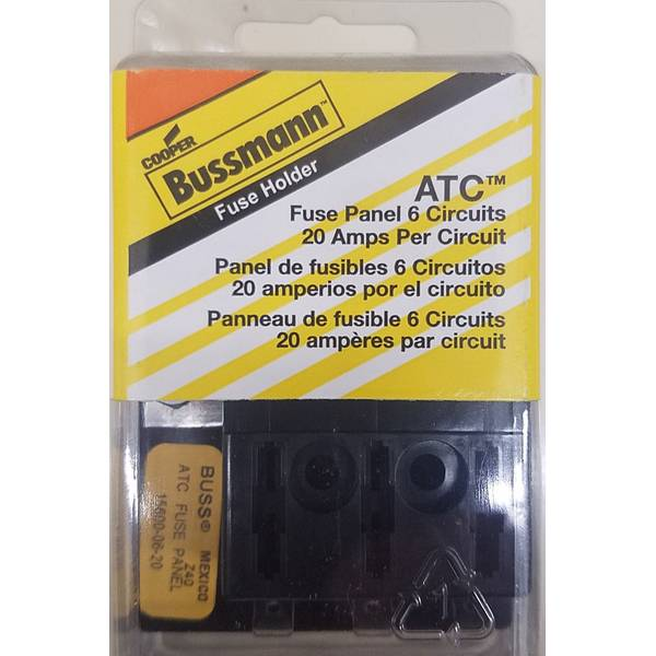fleet farm 30 amp fuse box a 30 amp fuse box wire