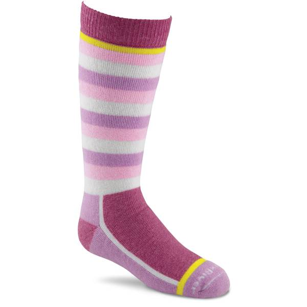Kids' Snow Day Socks