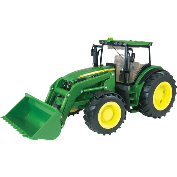 1:16 6210R Tractor