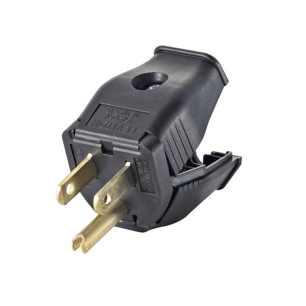 3 Wire Replacement Plug