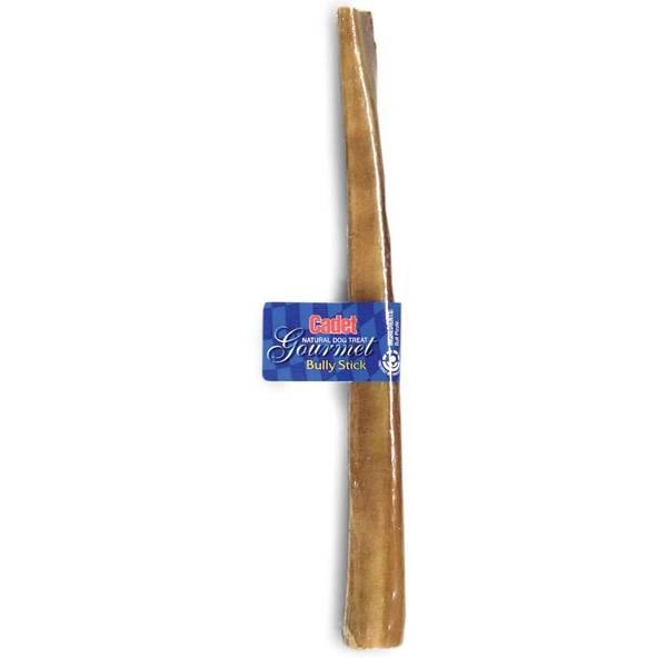 Bull Stick