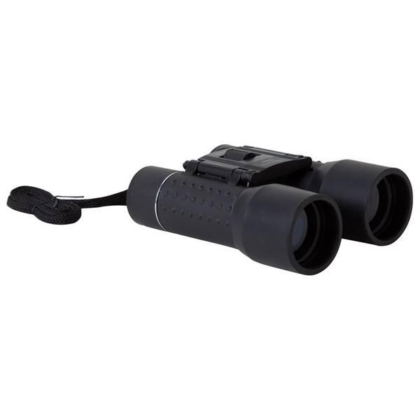 10x 42mm Binoculars