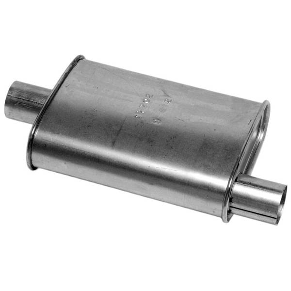 S, Silver Dewhel Universal Aluminum Turbo Sound Exhaust Muffler Pipe Whistle Car Blow off valve BOV Tip Simulator Whistler